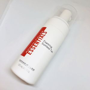 Sunless Tanner for Sale in Dallas, TX