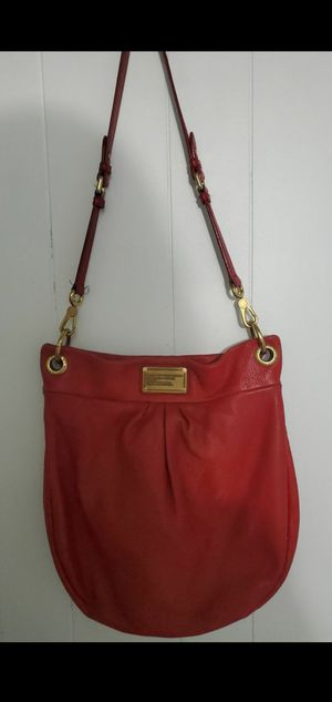 Marc Jacobs bag for Sale in Peoria, AZ