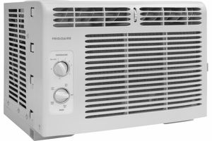 Frigidaire R410a 5,000 BTU AC Unit for Sale in Seattle, WA