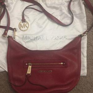 Michael Kors Bag for Sale in Belle Isle, FL