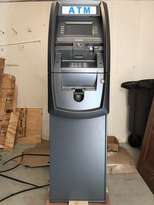 FREE ATM for Sale in West Palm Beach, FL