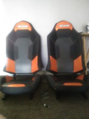 RZR seats dune buggy for Sale in US