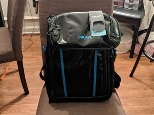 Tourist backpack cooler for Sale in Duluth, GA
