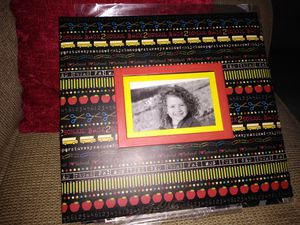 Kids School photo album. brand new for Sale in Marysville, WA