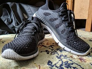 Reebok shoes men and women for Sale in San Francisco, CA