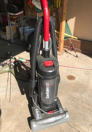 Electrolux industrial vacuum cleaner for Sale in Negaunee, MI