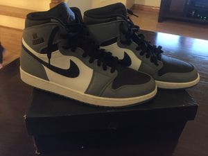 Air Jordan 1 Retro High - Men Size 13 for Sale in Corona, CA
