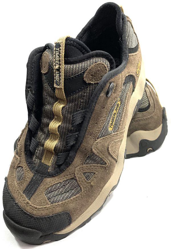 Timberland size 5m girls/ women's hiking boots brand new EC NWOT