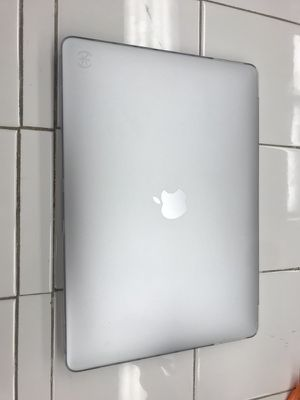 2017 MacBook Pro A1708 for Sale in Pittsburgh, PA