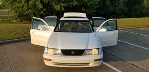 1997 Toyota Avalon XLS in Excellent condition for Sale in Cedar Hill, TX