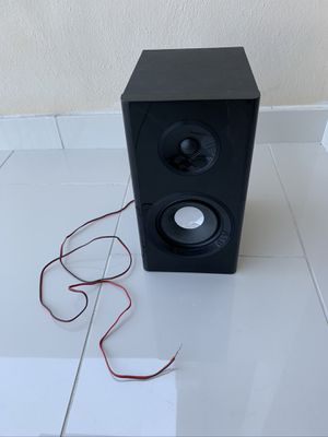 Speaker for Sale in Pompano Beach, FL