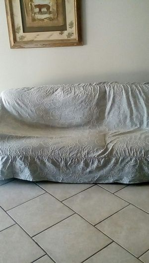 Couch for Sale in US