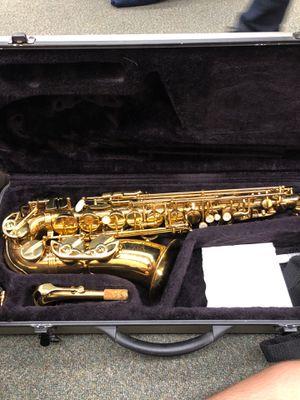 Saxophone for Sale in Peoria, AZ