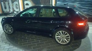 2006 Audi A3 6 speed !!!! for Sale in Washington, DC