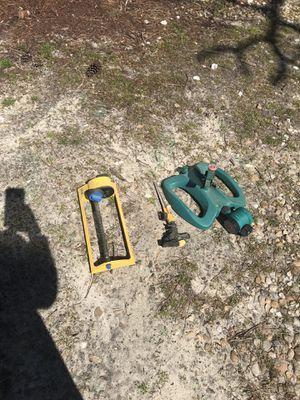 sprinklers for Sale in Virginia Beach, VA