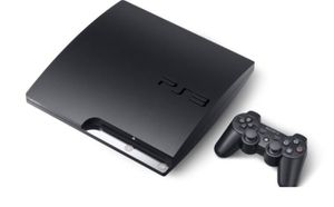 PS3 Slim for Sale in Lake Stevens, WA