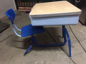 Kids metal desk for Sale in Temple City, CA