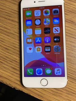 iPhone 6s for Sale in Yakima,  WA