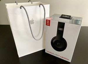Beats By Dre Studio 3 Wireless Brand New for Sale in Bethel Park, PA