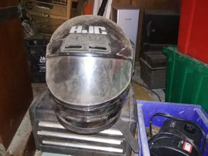 Snowmobile helmet for Sale in Hillsboro, OR