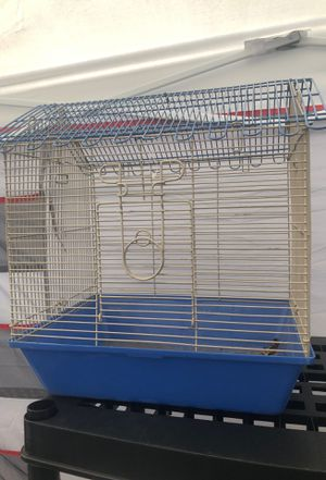 Bird cage for Sale in Little Ferry, NJ