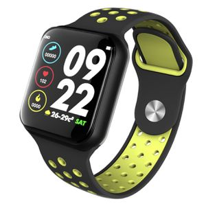 😍 Best 2020 Smart Sport Fitness Watch..!! Compatible with iPhone or Android..!!😍 for Sale in Torrance, CA