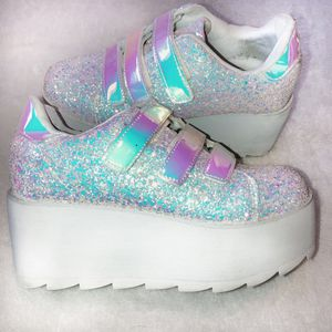 Festival shoes / rave for Sale in Aurora, IL