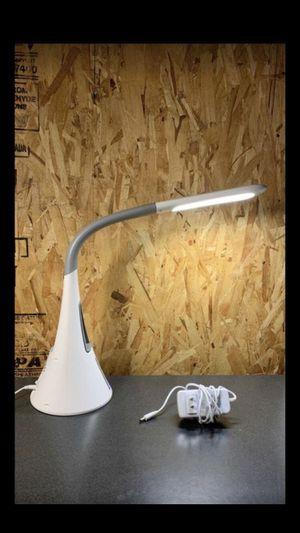 Led Desk Lamp for Sale in Arcadia, CA