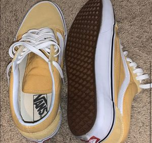 Vans for Sale in Elk Grove, CA