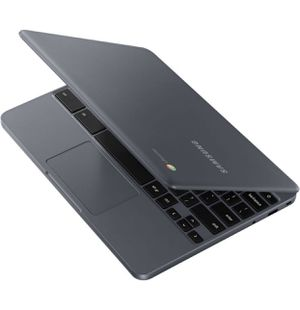 Samsung CHROMEBOOK for sale for Sale in Wynnewood, PA