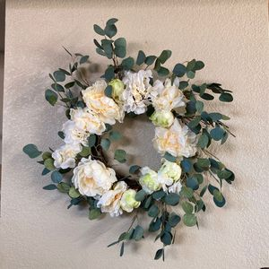 Floral Wreath (artificial ) for Sale in Fairfield, CA