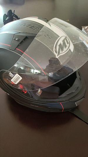 Motorbike helmet for Sale in Bailey's Crossroads, VA