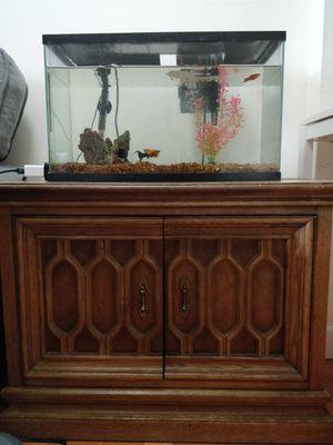Aquarium for Sale in Stamford, CT