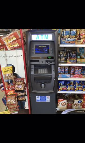 NEW FREE ATM! ( Business Owners ) for Sale in Richardson, TX