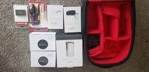 Slingstudio bundle pack for Sale in TWN N CNTRY, FL