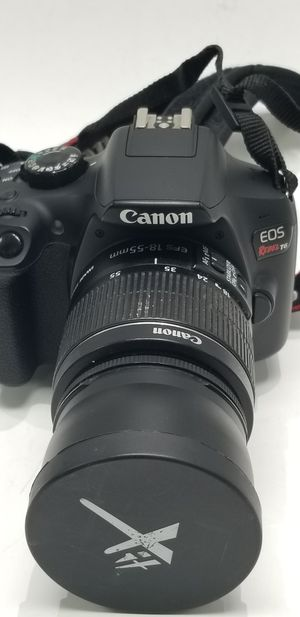 Canon digital camera for Sale in Miami, FL