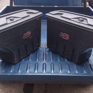 Swing Case Tool Box for Sale in Montclair, VA