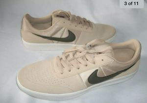 New Nike men's size 5.5 for Sale in Hacienda Heights, CA