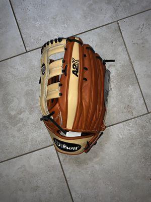 Wilson A2K for Sale in Buckeye, AZ