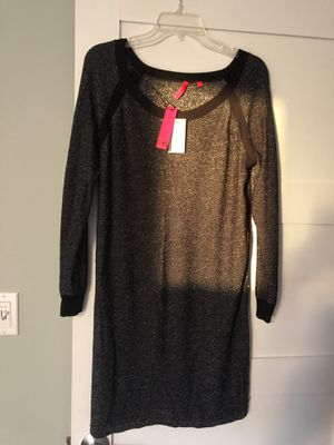 Ecco Dress for Sale in Pittsburgh, PA
