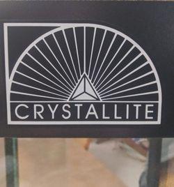 Glass Display Cabinet for Sale in Auburn,  WA