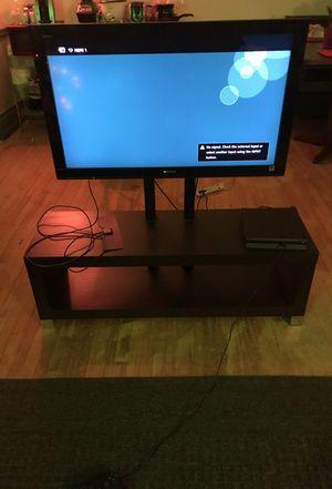 """44"""" Sony HDMI for Sale in Philadelphia, PA"""