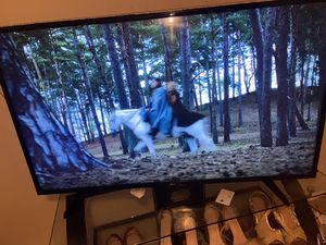 Lg tv for Sale in Pawtucket, RI