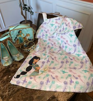 Jasmine Set for Sale in Murfreesboro, TN