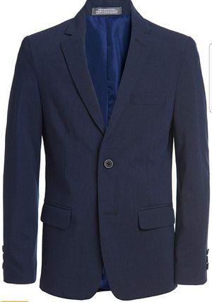 Van Heusen Boys' Flex Stretch Suit Jacket for Sale in Northlake, IL