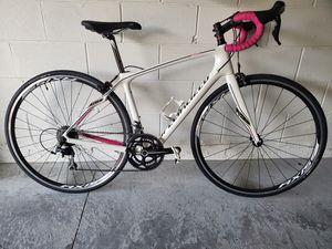 2015 Carbon Road Bike Specialized Ruby Sport for Sale in Winter Garden, FL
