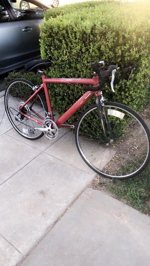 Bike 27 in for Sale in Fresno, CA