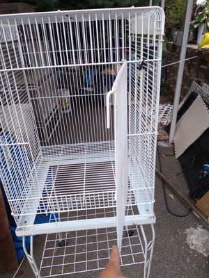 Bird cage for Sale in Staten Island, NY
