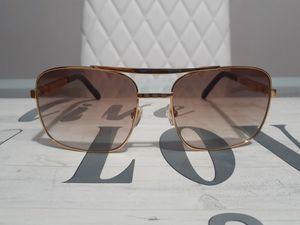 lentes sunglasses Louis Vuitton, for Sale in North Miami Beach, FL