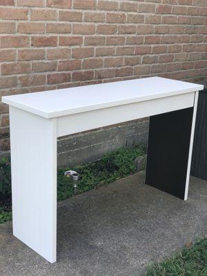 Multi-Purpose Furniture Stand for Sale in Houston, TX
